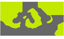Logo Pucharu Polski
