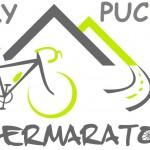Mały  Puchar Polski w Supermaratonach