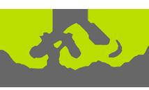 logo+sm3